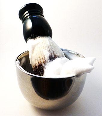 barberskum2Lite