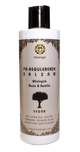 PH-balsam Nesle & Kamille