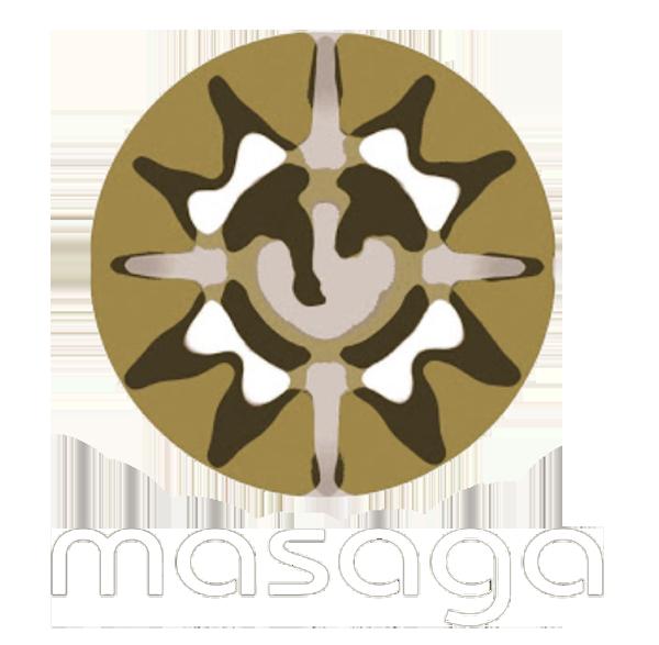 masaga.no